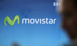 movistar-2