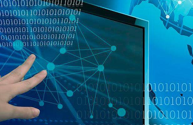 Telefónica y Samsung trabajarán en aplicaciones del Internet de las cosas