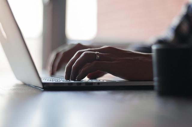 Las nuevas tecnologías agravan los casos de 'Bullying' según la Guardia Civil