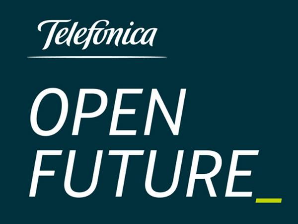 Telefónica Open Future_ lanza dos retos en Bizkaia para emprendedores