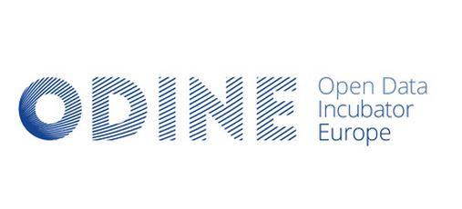 Telefónica Open Future_ participa en ODINE, aceleradora europea de proyectos TIC