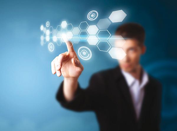 Telefónica colabora en el impulso de startups a nivel mundial