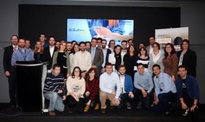 Telefónica Educación Digital promueve la formación con Taletum Empleo