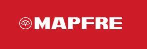 Mapfre ofrece 1.000 plazas remuneradas a estudiantes