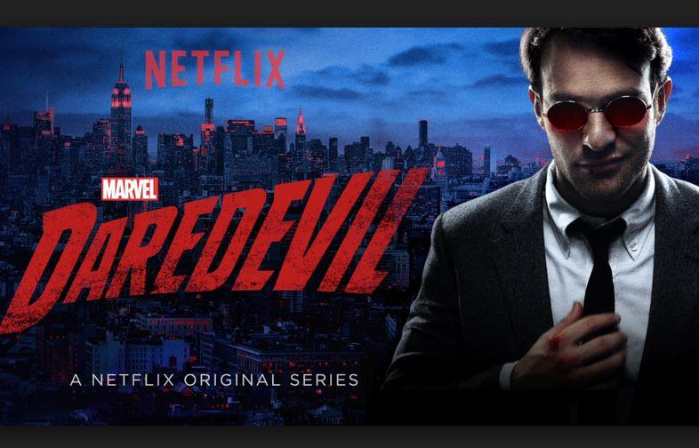 Netflix estará disponible el 20 de octubre en España desde 7,99 € al mes