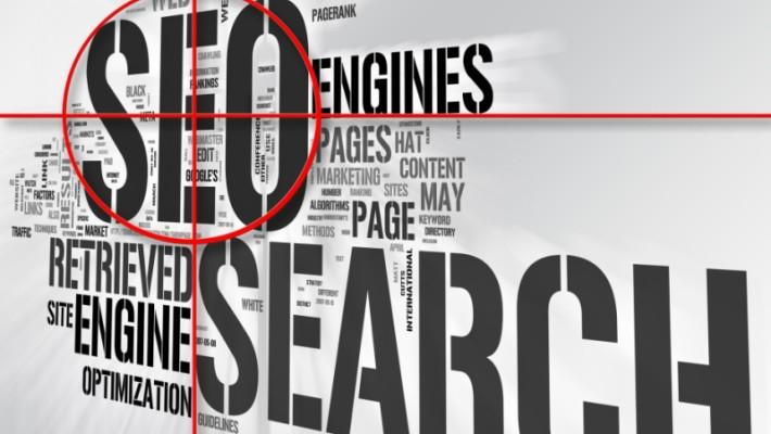 Posicionamiento en Google: Las páginas interiores suponen el 90% del Top 30