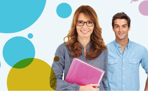 Telefónica Educación Digital propone aprendizaje colaborativo en el SIMO Educación