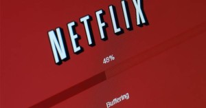Netflix presiona a Movistar a cambio del uso gratuito de su red en España