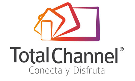 Mediapro demanda a ADSLzone por informar de los problemas de Total Channel
