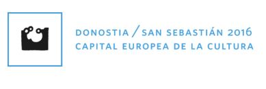 Telefónica patrocinador de San Sebastián 2016, Capital Europea de la Cultura