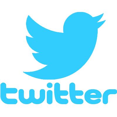 Twitter también tendrá publicidad para usuarios no registrados
