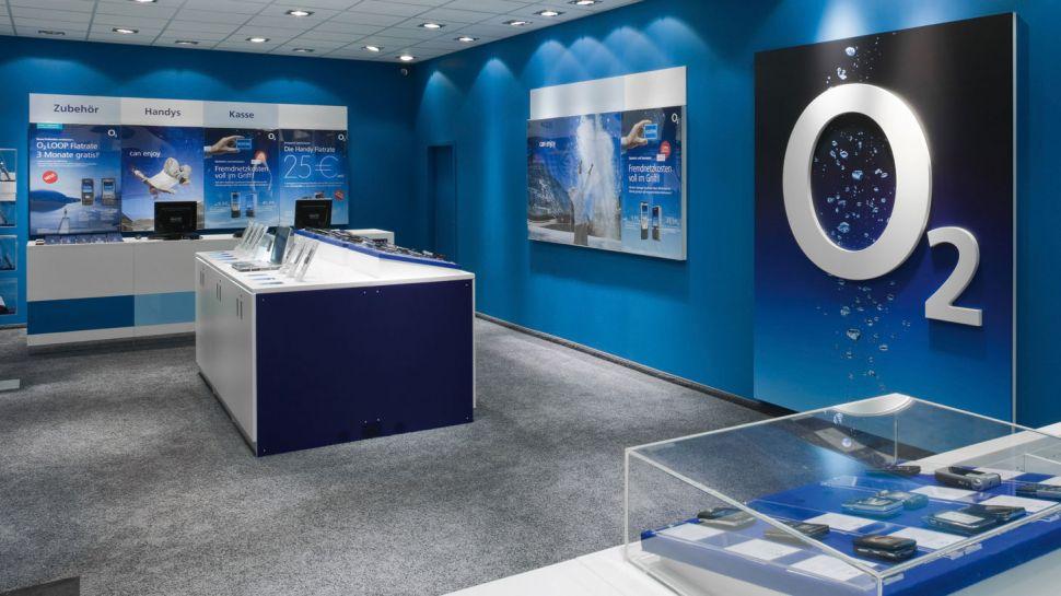 Los analistas aprueban la venta de O2UK (Telefónica) a Hutchinson