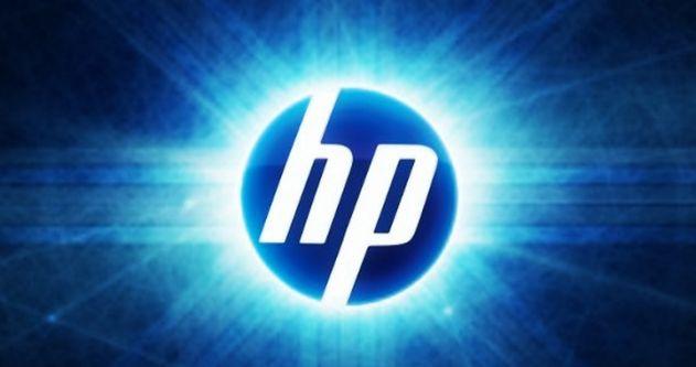 HP estudia lanzar su primer Smartphone con Windows 10