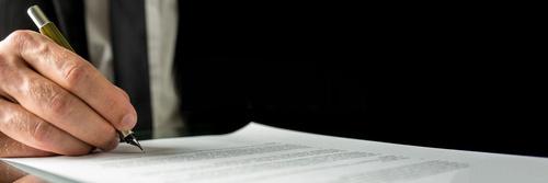Cómo seleccionar un traductor jurado en Madrid