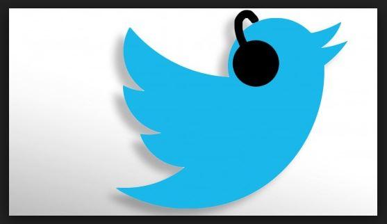 Twitter apuesta por unos auriculares con conexión a redes sociales