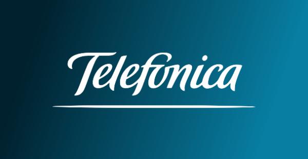 Telefónica, elegida empresa con mejor comunicación