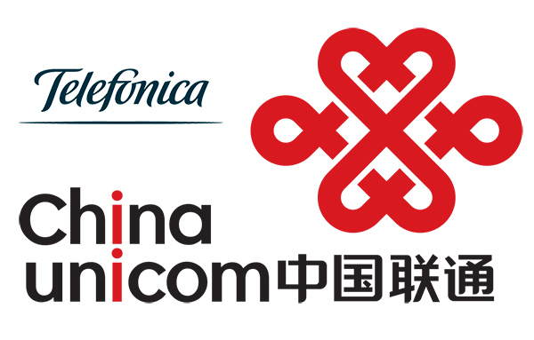 Telefónica lanzará Smartphone de China Unicom en Latinoamérica