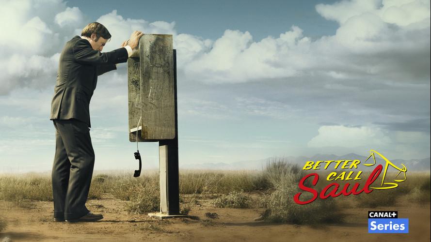 Vuelven 'Better Call Saul' y 'Cómo defender a un asesino'