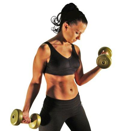 Consejos de entrenamiento en gimnasios para hoteles