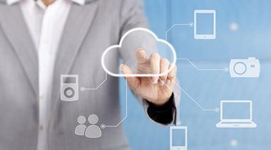 Indra implanta una plataforma cloud para la agencia de viajes Best Day