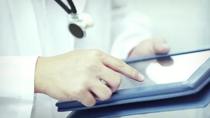 Telefónica ofrece soluciones eHealth y de teleasistencia para pacientes complejos