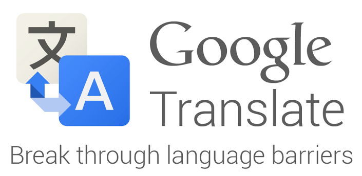 Los traductores oficiales se imponen a Google Translate en la India