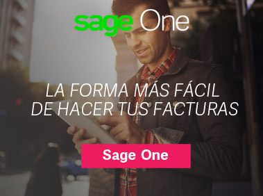 Telefónica refuerza su estrategia de soluciones cloud con Sage