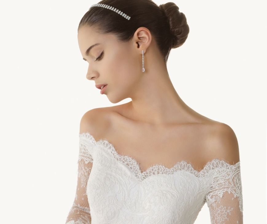 Jorge Juan Joyeros tienda especializada en pendientes de novia