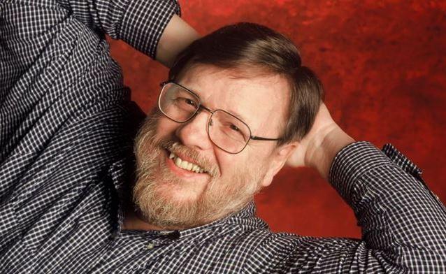 Fallece Ray Tomlinson, considerado el creador del correo electrónico