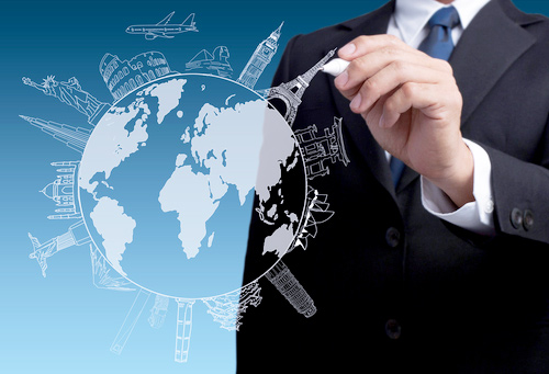 Las traducciones juradas ante la ley 29/2015