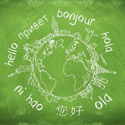 Ventajas de las agencias de traducción