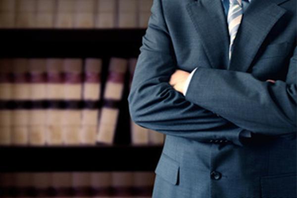 Despacho de abogados en Madrid explica pasos de procedimiento judicial