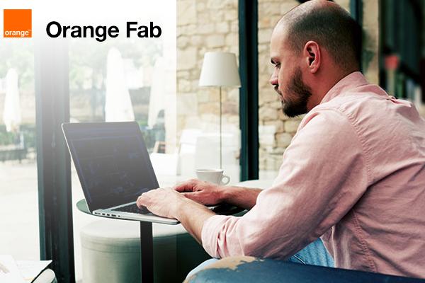 Orange anuncia segunda edición de su aceleradora Orange Fab España