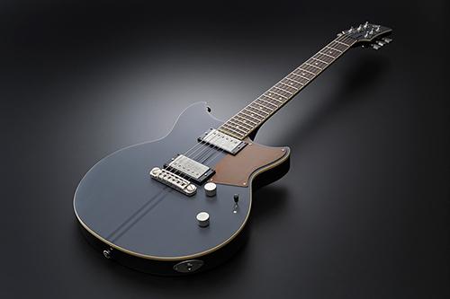 Hazen incorpora a su catálogo la nueva serie Revstar de guitarras eléctricas Yamaha
