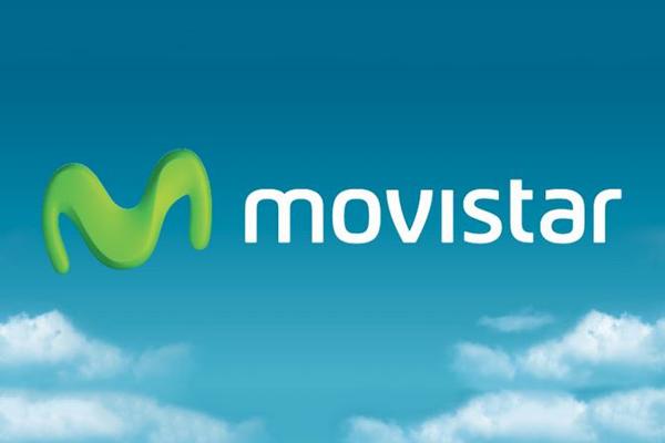 Movistar, entre las marcas más valiosas del mundo