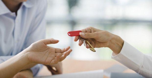 El seguro de impago de alquiler de Mutua de Propietarios crece un 18% en 2015