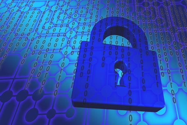 Telefónica firma con Fortinet reforzar sus servicios de seguridad gestionada