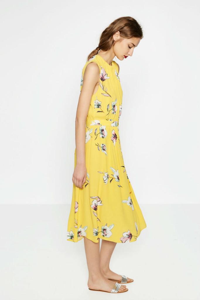 vestidos-zara-flores