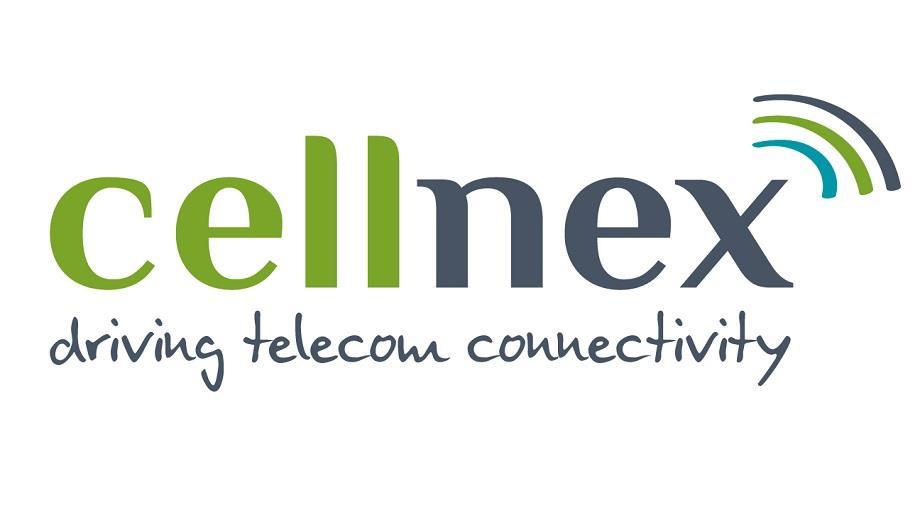 Cellnex Telecom entra en el mercado francés