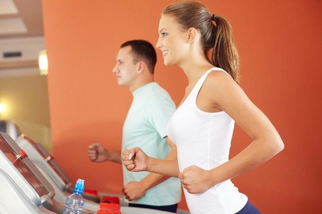 Consejos para elegir cintas de correr