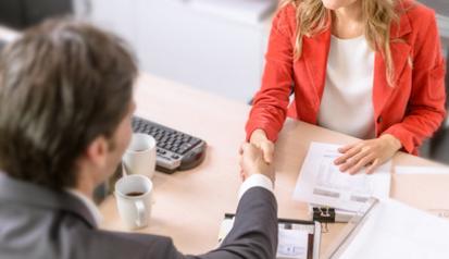 Cláusula suelo y los riesgos de aceptar un acuerdo con el banco