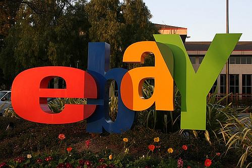 eBay se compromete a expandir el ecommerce para las pymes de los países en desarrollo