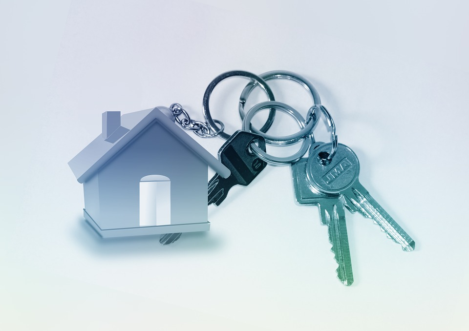 Por qué contratar un seguro de impago de alquiler
