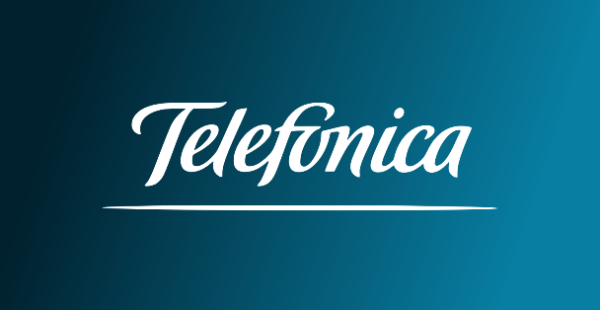 Telefónica, la teleco que más invierte en I+D+i