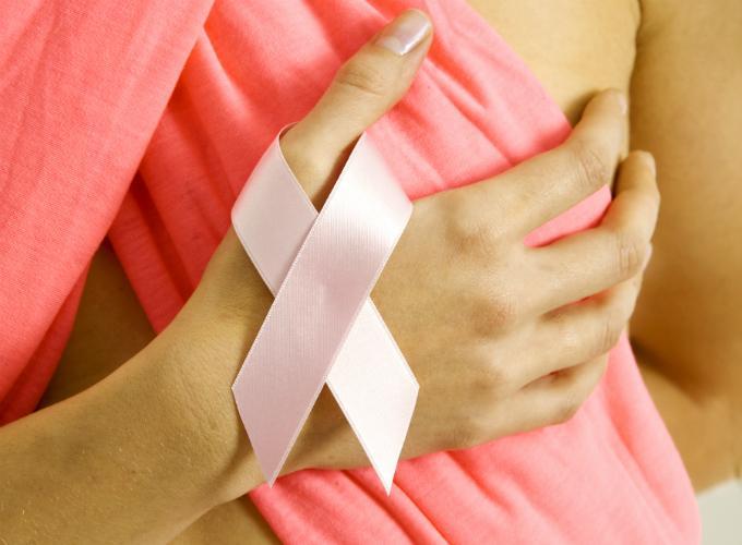 Los beneficios del ejercicio en cintas de correr para las pacientes de cáncer de mama