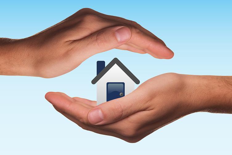 El 53% de los españoles ha cambiado su seguro del hogar