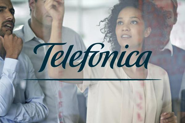 Telefónica, entre las empresas Telco más sostenibles del mundo