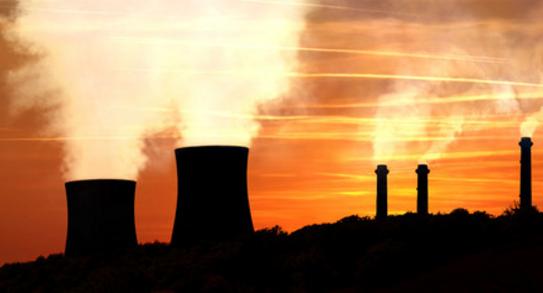 Naciones Unidas tiene como objetivo prioritario el cambio climático