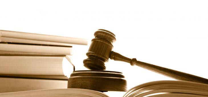 La traducción jurada en la Ley 29/2015 de cooperación jurídica internacional en materia civil