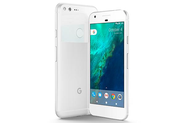 Google prepara el lanzamiento de su nuevo smartphone Pixel